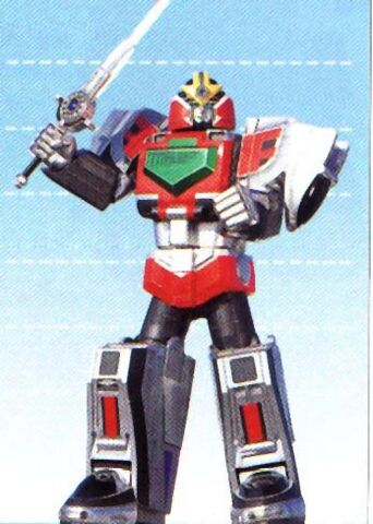 File:Time-force-megazord-modered.jpg