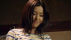 Yuko cyan
