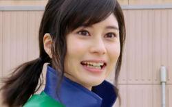 Kyu-temp-hammy