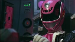 SPD-Pink