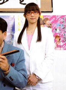 Yumeko Hoshino-0