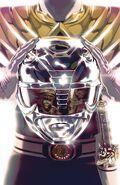 Boom-helmet-05-black