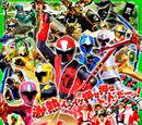 Shinobi 42: OtomoNin Wars! Nekomata Strikes Back