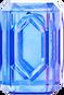 MSK-Blue Kiramai Stone
