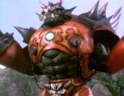 Thunderon-giant