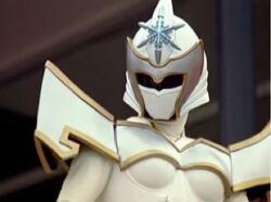 White-Mystic-Ranger