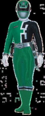 Prspd-greenf