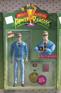 Boom-actionfigure-billy