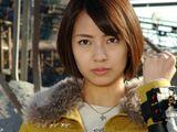 Mio Natsume