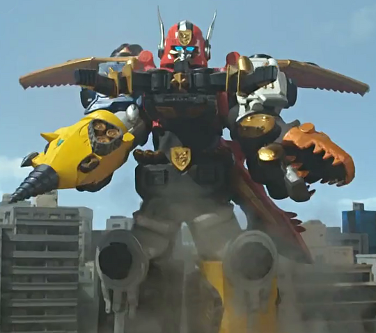 File:Another Landick Gosei Great.png