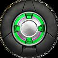 KSLVKSP-Fais rouler Beethoven
