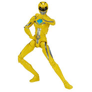 PR-Movie-2017-Legacy-Yellow-Rangers