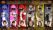 Power rangers operation overdrive by andiemasterson-dbtub6c