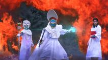 Kiramager Episode 21