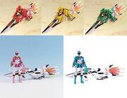 Toys-2005-04