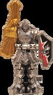 KSR-MukimukiSoul (Knight Mode)
