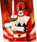Lost-galaxy-red-ranger