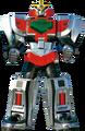 MST-TimeRobo Alpha