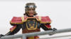 Power-rangers-ninja-steel-the-royal-rival-viera