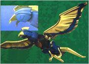Prwf-zd-condor