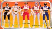 Toys-1985-01