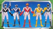 Toys-1988-01