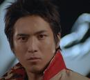 Satoru Akashi