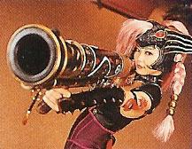Hurri-vi-bazooka