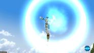 Legend MagiBlue SuperSkill