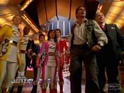 Normal TvT Power Rangers Operation Overdrive 01-02 Kick Into Overdrive Parts 1 and 2 TDIS-usotsuki 3518FE73 174 0001