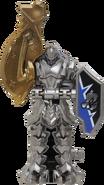 KSR-MigakeSoul (Knight Mode)