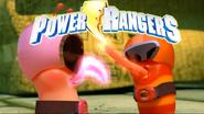 Power rangers larva wallpaper by theoddseyending123314267