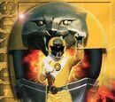 Ep. 23: The Female Commander of Galaxy Haunts