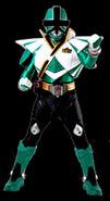 Supersamur-megazi