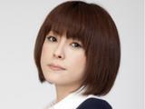 Mika Katsumura