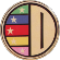 Icon-dairanger