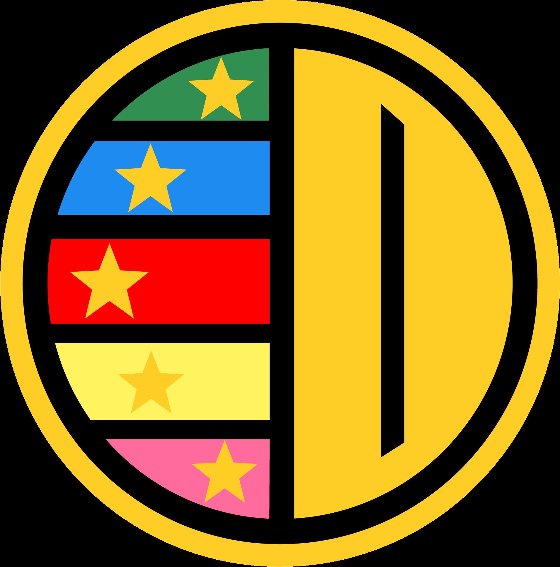 Icon-dairanger