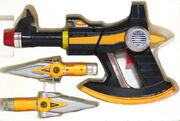 KSZ weaponset2