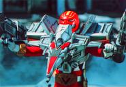 Lostgalaxy-arsenal-redarmoredranger-02