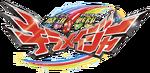 MSK-Kiramager Logo