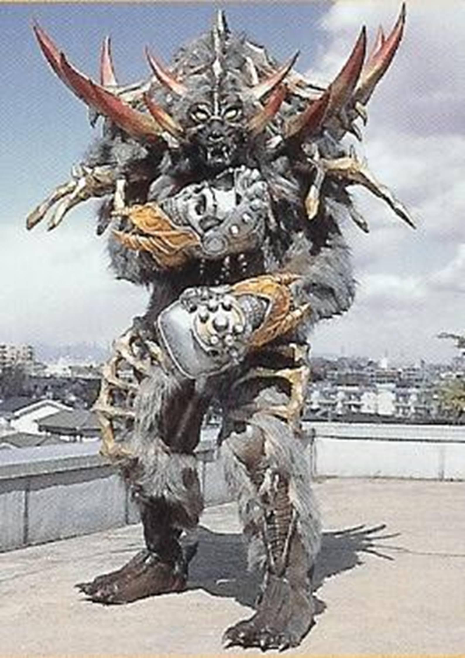 Power Rangers Magiranger Mystic Force WolzaPhone Morpher Bandai Japan Free Shipp