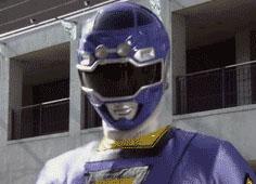 File:Blue Turbo Ranger.jpg