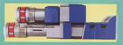 Jet-mc-tetrabuster