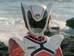 Kat-Ranger