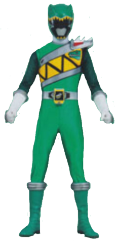 File:Prdc-green.png