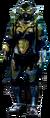 Roxy (avatar)