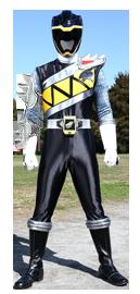 Kyoryu-black-armedon