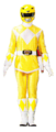 Mmpr-yellowf.png