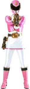 Pink-power-rangers-megaforce-lifesize-standup-poster