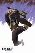 Boom-exceed-blackranger